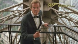 007 Legacy James Bond Wallpaper number 6