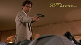 007 Legacy James Bond Wallpaper number 28